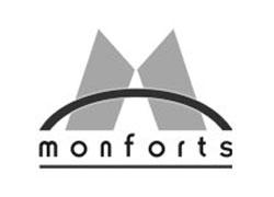 Monforts Textilmaschinen