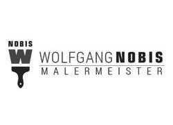 Wolfgang Nobis
