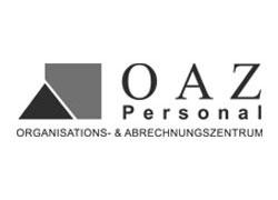 OAZ Liesenfeld