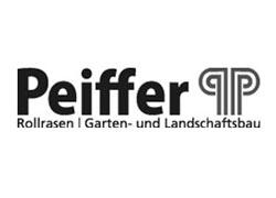 Gebr. Peiffer