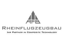 Rhein Flugzeugbau