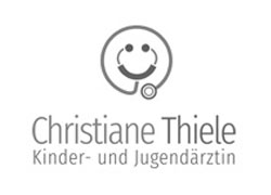 Christiane Thiele
