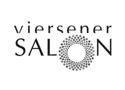 Viersener Salon