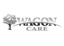 Wagon Care